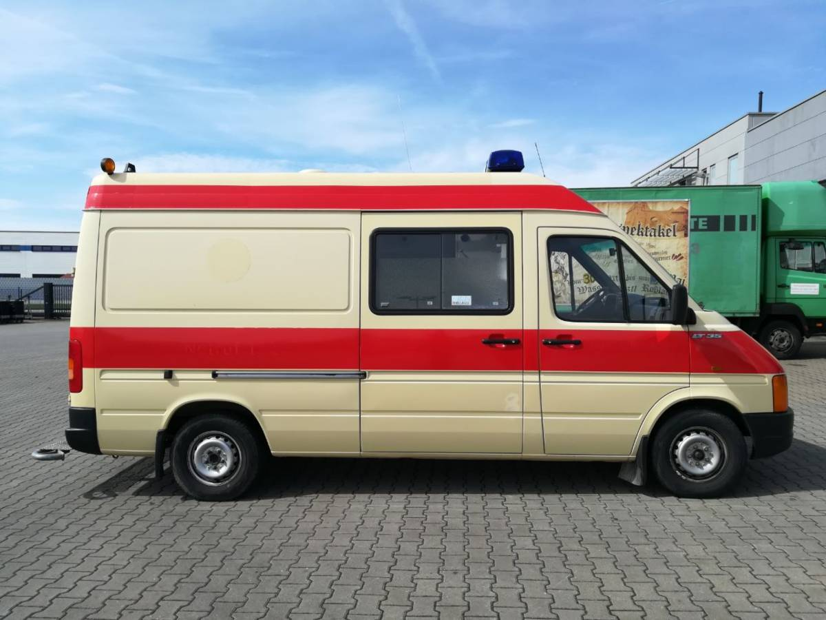 Mobile-Unfall-Hilfsstelle 2 -2